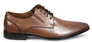 Kenneth Cole Reaction Edison Lace Up Dress Shoes