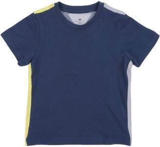 Macchia J T-shirts - Item 37929619RX