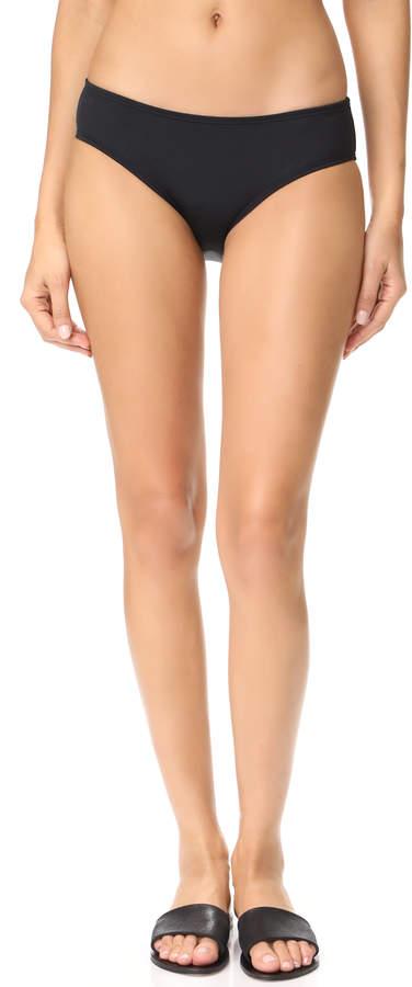 Kate Spade New York Hipster Bikini Bottoms