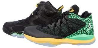 Nike Jordan Brazil World Cup Pack Sneaker Set w/ Tags