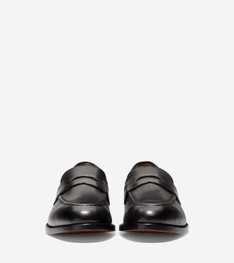 Cole Haan Kneeland Penny Loafer