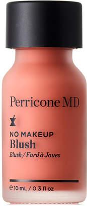N.V. Perricone No Makeup Blush, 0.3-oz.