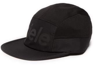 Ciele Athletics - Gocap Century Mesh Cap - Mens - Black Multi