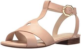 Cole Haan Women's Leela Low II Flat Sandal