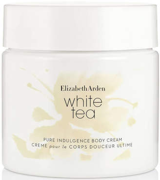 White Tea Body Cream 400ml