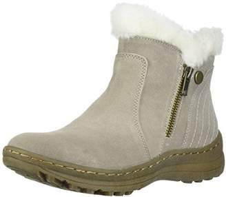 Bare Traps BareTraps Women's Addye Snow Boot