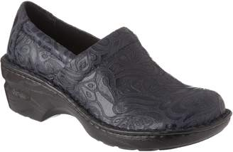 b.ø.c. Women's Peggy clogs-and-mules