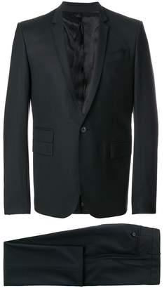 Les Hommes designer tailored jacket