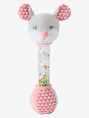 Vertbaudet Rain-stick, Mimi Mouse