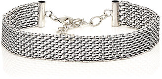 Jules Smith JULES SMITH WOMEN'S GALATEA CHOKER $40 thestylecure.com