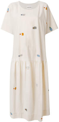 Henrik Vibskov Sweet Dream dress