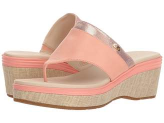 Cole Haan Cecily Grand Thong Women's Shoes
