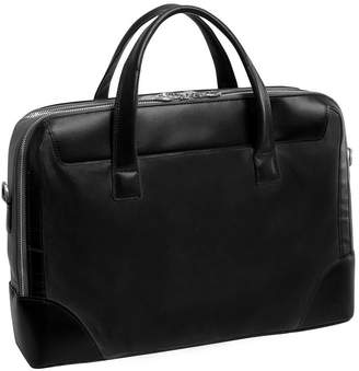 McKlein Harpswell Briefcase