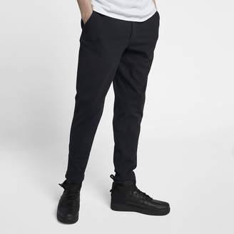 Nike Collection Fleece Men's Pants