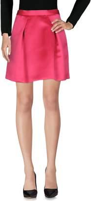 P.A.R.O.S.H. Knee length skirts - Item 35325220SC