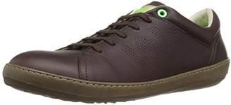 El Naturalista Men's N206 Meteo Fashion Sneaker