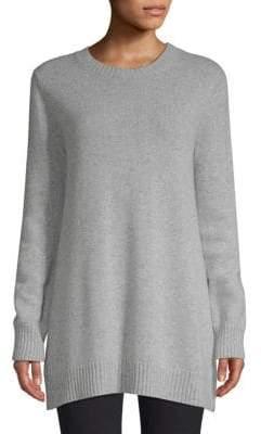 Max Mara Karman Cashmere Sweater