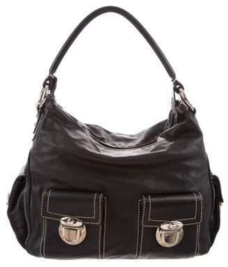 Marc Jacobs Blake Hobo Bag