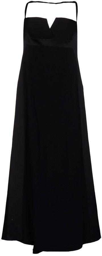 Max MaraMAX MARA Long dresses