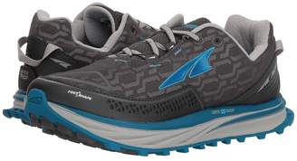 Altra Footwear Timp IQ Women's Running Shoes