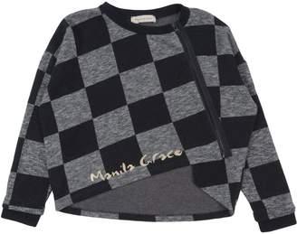Manila Grace Sweatshirts - Item 12208704SD