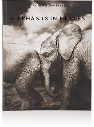 Te Neues teNeues Elephants In Heaven