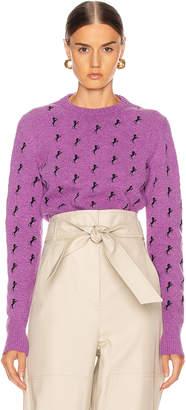 9fa4f4a6 Chloé Women's Sweaters - ShopStyle
