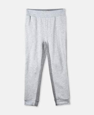Stella McCartney byrne grey trousers