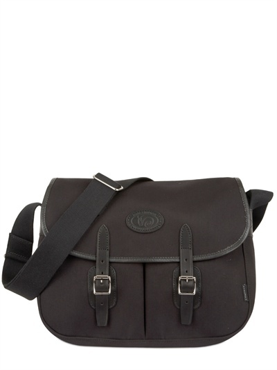 Chapman Flyfisher 16' Shoulder Bag