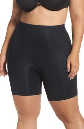 Spanx R) Power Conceal-Her Shaping Shorts