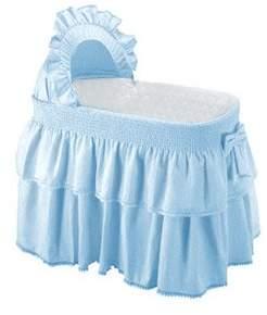 Harriet Bee Marianne Bassinet Bedding Set
