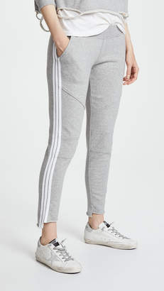 Generation Love Saskia Stripe Sweatpants