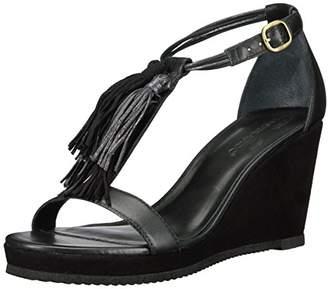 Bernardo Women's Khloe Wedge Sandal