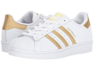 5f36bbe4053c Adidas Superstar Slip On - ShopStyle
