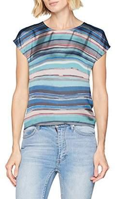 More & More Women's T-Shirt,6