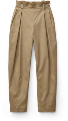 Alexander Wang Alexanderwang studded trouser