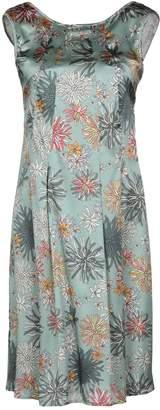 Varga MONIKA Knee-length dresses