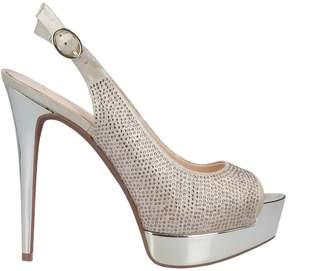 Jessica Simpson Sandals - Item 11637618MW
