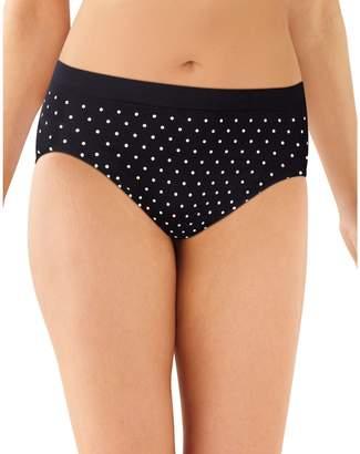 Bali Polka Dot Panty