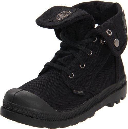Palladium Baggy Boot (Toddler/Little Kid/Big Kid)