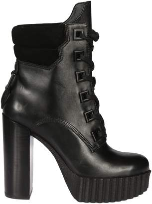 KENDALL + KYLIE Kkcoty01 Ankle Boots