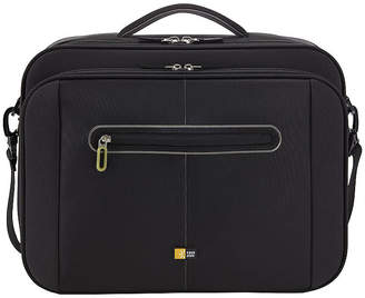 Case Logic PNC-216 16 Laptop Briefcase