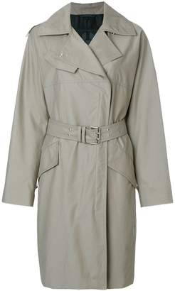 Belstaff Tailworth trench coat