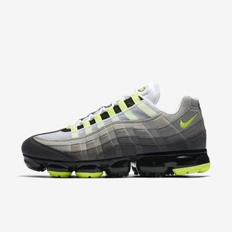 Nike VaporMax 95 Men's Shoe