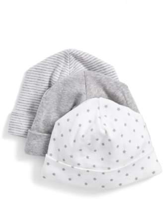 Nordstrom Cotton Hats