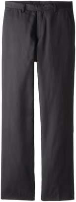 Calvin Klein Big Boys' Fine Road Stripe Pant