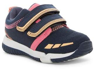 Step & Stride Warwick Sneaker (Toddler & Little Kid)