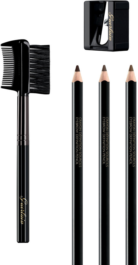 Guerlain Eye Brow Pencil