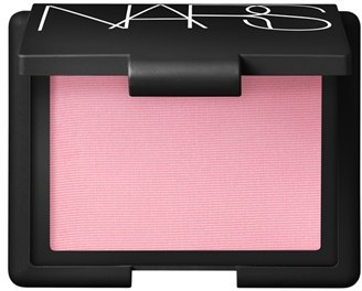 NARS 'Final Cut' Blush (Nordstrom Exclusive)
