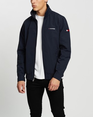 Tommy Hilfiger New Tommy Yacht Jacket